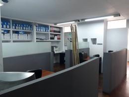 Foto Oficina en Venta en  Congreso ,  Capital Federal  Avda. Callao al 100