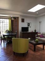 Foto Casa en condominio en Renta en  Escazu,  Escazu   Casa en alquiler en Escazú con muebles / Naturaleza / No Pet friendly