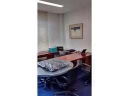 Foto Oficina en Alquiler | Venta en  Retiro,  Centro  SUIPACHA al 1000