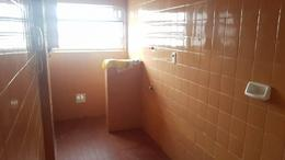 Foto Departamento en Venta en  Once ,  Capital Federal  BARTOLOME MITRE al 2700
