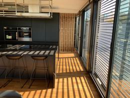 Foto Apartamento en Venta en  Punta Gorda ,  Montevideo  Rambla Rep. de México - Punta Gorda