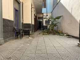 Foto Casa en Venta | Alquiler en  San Telmo ,  Capital Federal  Humberto Primo al 400