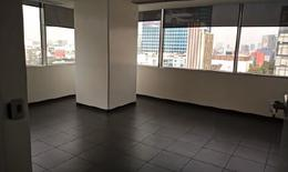 Foto Oficina en  en  Del Valle,  Benito Juárez  Benito Juárez, Del Valle, Insurgentes