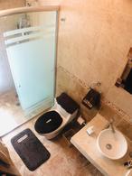 Foto Casa en condominio en Renta en  Guadalupe Victoria,  Otzolotepec  Abasolo. Residencial Primavera I