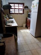 Foto Casa en Venta en  La Plata ,  G.B.A. Zona Sur  131 e 41 y 42