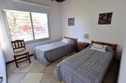 Foto Departamento en Venta | Alquiler en  Palermo ,  Capital Federal  UF 8° A