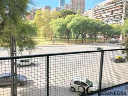 Foto Departamento en Venta en  Palermo Chico,  Palermo  Libertador  al 2800