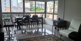 Foto Departamento en Venta en  Nueva Cordoba,  Capital  Larrañaga 100