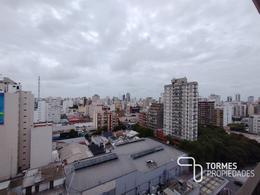 Foto Departamento en Venta en  Centro,  Mar Del Plata  Moreno al 3100