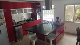Foto Casa en Venta en  Canning,  Esteban Echeverria  Venado II