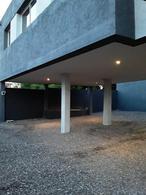 Foto Departamento en Venta en  Cuesta colorada,  La Calera  DUPLEX 1 DORM EN VENTA CUESTA COLORADA
