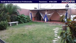 Foto PH en Venta en  Floresta ,  Capital Federal  Emilio Lamarca al 200