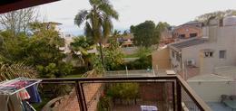 Foto Departamento en Venta en  Acas.-Vias/Libert.,  Acassuso  Del Libertador al 14500
