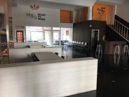 Foto Oficina en Venta en  Bernal,  Quilmes  San Martin  600
