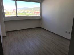 Foto Departamento en Venta en  Juriquilla,  Querétaro  Departamento en VENTA en LIFE JURIQUILLA