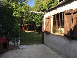 Foto Casa en Venta en  Colón ,  Montevideo  Francisco Pizarro esquina Proudfoot