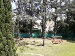 Foto thumbnail Terreno en Venta en  Barrio Parque Leloir,  Ituzaingo  Julian Balbin al 4500