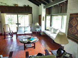 Foto Casa en Venta en  Pilar ,  G.B.A. Zona Norte  QUINTA EN ZELAYA PILAR  KM 46