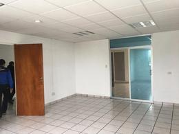 Foto Edificio Comercial en Renta en  Parque industrial Finsa,  Cuautlancingo  Av. Guerrero, Sanctorum