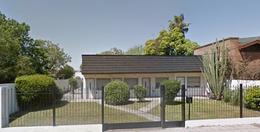 Foto Departamento en Alquiler en  San Miguel ,  G.B.A. Zona Norte  AVELLANEDA al 100
