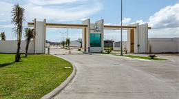 Foto Terreno en Venta en  Alvarado ,  Veracruz          Terrenos Financiados en PRE VENTA en Lomas de La Rioja