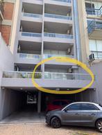 Foto Departamento en Alquiler temporario | Alquiler en  Palermo ,  Capital Federal  BONPLAND al 2000
