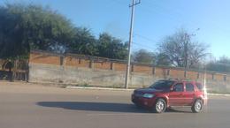 Foto Terreno en Venta en  Ejido El Buey,  Hermosillo  Terreno en venta en Ejido el Buey al surponiente  de Hermosillo, Sonora