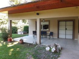 Foto Casa en Venta en  El Remanso,  Countries/B.Cerrado (Exaltación)  La Baguala