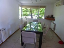 Foto Casa en Venta en  Capital ,  Neuquen  Pampa y Uspallata