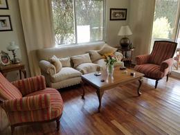 Foto Casa en Venta | Alquiler en  Fisherton,  Rosario  Los Pasos del Jockey - Ugarteche al 500