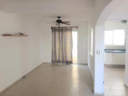 Foto Casa en Venta en  Villa Marino,  Cancún  villa marino