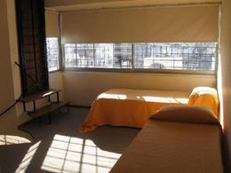 Foto Departamento en Alquiler temporario en  Recoleta ,  Capital Federal  AV. SANTA FÉ  1600