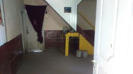 Foto Casa en Venta en  Gallo Fiambre,  Zona Delta Tigre  Arroyo Gallo Fiambre La cigüeña