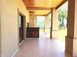 Foto Casa en Venta en  Terravista,  Countries/B.Cerrado (G. Rodriguez)  Terravista