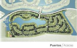 Foto Terreno en Venta en  Acacias,  Puertos del Lago  Puertos del Lago Acacias 54