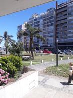 Foto Local en Venta | Alquiler en  Pocitos ,  Montevideo  Pocitos