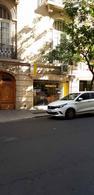 Foto Local en Venta | Alquiler en  Recoleta ,  Capital Federal  Ayacucho al 1700
