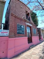 Foto Casa en Venta en  Trelew ,  Chubut  A P Bell al 400