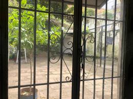 Foto Local en Venta en  Villa del Parque ,  Capital Federal  Av. Alvarez Jonte al 2200