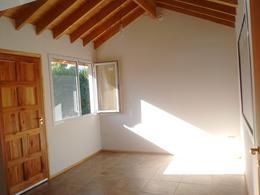 Foto Casa en Venta en  Arrayanes,  El Bolson  RR3855