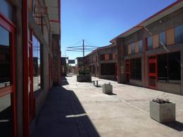Foto Local en Alquiler en  Rawson ,  San Juan  Galería comercial en Rawson - Precio Promocional
