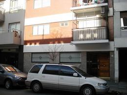 Foto thumbnail Departamento en Alquiler en  Barrio Norte ,  Capital Federal  SANCHEZ DE BUSTAMANTE entre FRENCH y PEÑA