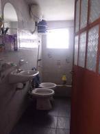 Foto Casa en Venta en  Banco,  Zona Delta Tigre  ARROYO BANCO , El QUIXOTE