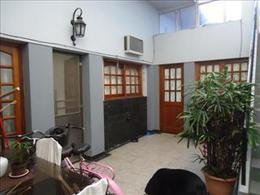 Foto Casa en Venta en  Palermo Soho,  Palermo  SANTA ROSA 5100