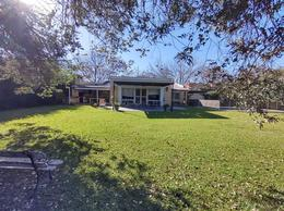 Foto Casa en Venta en  Km.50,  Presidente Derqui  martindale