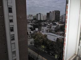 Foto thumbnail Departamento en Venta en  Boca ,  Capital Federal  Irala y Pi y Margall