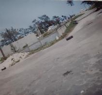 Foto Terreno en Venta en  Miramar,  Ciudad Madero  Miramar