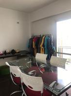 Foto Departamento en Alquiler en  La Plata ,  G.B.A. Zona Sur  7  entre 40 y 41 Piso 7