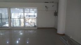 Foto Oficina en Alquiler en  San Miguel De Tucumán,  Capital  San Martin al 600