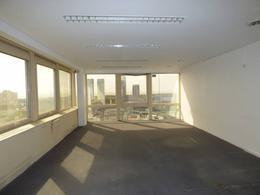 Foto Oficina en Venta en  Microcentro,  Centro (Capital Federal)  RECONQUISTA 144 17 Y 18